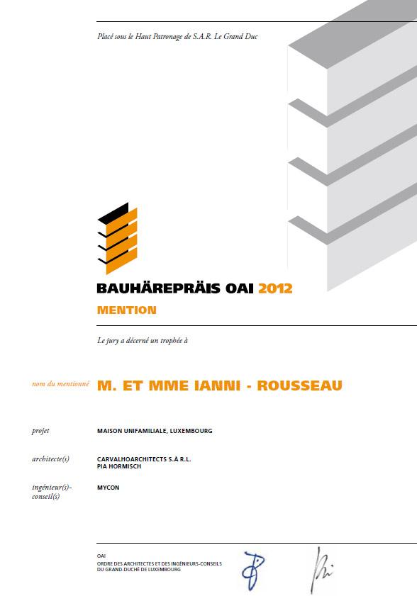 Bauhärepräis-OAI-2012