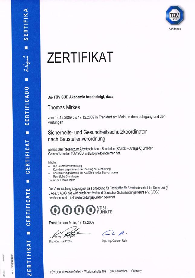 Zertifikat-Sicherheits--und-Gesundheitsschutzkoordinator-Anlage-C